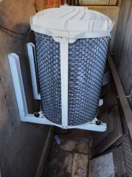 Instalação, Manutenção preventiva e corretiva de ar condicionado