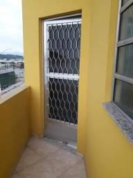 Alugo Apartamento 01 quartos, Nova Piam/Vila olimpíca
