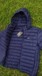 Jaqueta bobojaco Nike