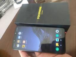 Celular Xiaomi POCO F1