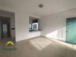 Sobrado com 2 Quartos para alugar, 80 m² por R$ 1.100/mês - Plano Diretor Sul - Palmas/TO