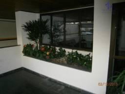 Apartamento residencial à venda, Jardim Bela Vista, Valinhos.