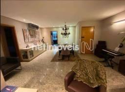 Título do anúncio: Apartamento à venda com 5 dormitórios em Padre eustáquio, Belo horizonte cod:42207