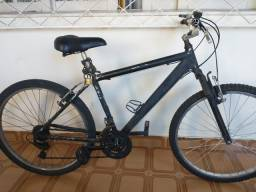 Bike/ Bicicleta Aro 26 perfeita