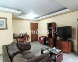Apartamento à venda com 3 dormitórios em Santa amélia, Belo horizonte cod:573879