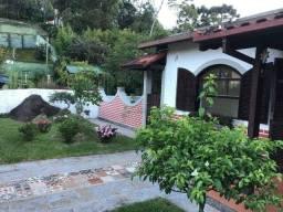 Casa à venda, 106 m² por R$ 480.000,00 - Caxangá - Teresópolis/RJ