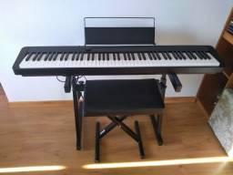 Piano Digital Casio PX-S1000