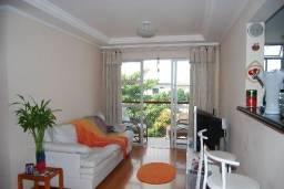 Apartamento 02 qts Pechincha