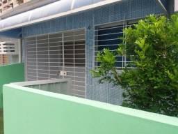 Ótima casa em Maria Farinha a 50m da praia!