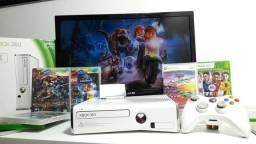 Xbox seu filho vai adorar