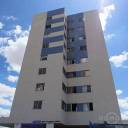 Apartamento Residencial à venda, Ceilândia Norte, Ceilândia - AP0614.