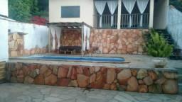 Casa do Arnaldo