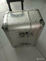 Case para equipamentos