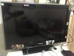 Tv Samsung 32! LER DESCRIÇÃO!!!!