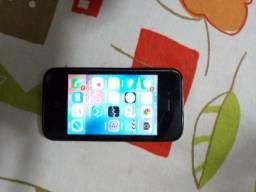 Celular Iphone 4 S