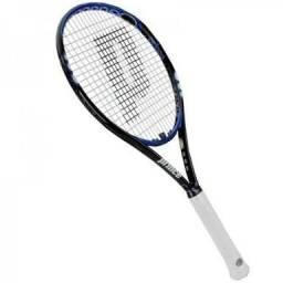 Raquete de Tênis Profissional Prince 03