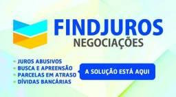 Findjuros Consultoria