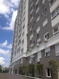 Excelente Apto 2 Dorm Com Suite Em Condominio Alto Padrão