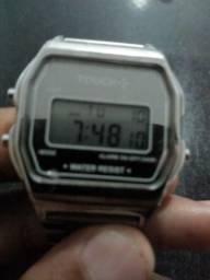 Vendo Relógio Marca Touch