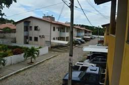 Apartamento com 2 Quartos, Passaré, 55 m² por R$ 130.000,00