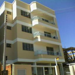 (A)Apartamento Residencial / Serraria
