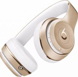 Compro fone beat 3 solo