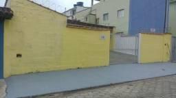 Casa disponivel para o reveillon acomoda até 50 pessoas Whatsapp 12 997153653