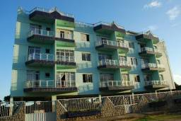 Apartamento 2quartos/suite meaipe linda vista para o mar