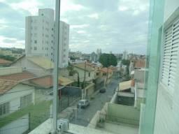 Apartamento à venda com 4 dormitórios em Prado, Belo horizonte cod:1794