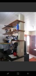 Apartamento / Casa / Kitinete