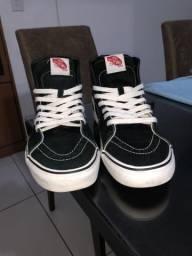 Air max 90 41 Roupas e calçados Minascaixa, Belo
