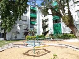 Apartamento à venda com 2 dormitórios em Nonoai, Porto alegre cod:9915609