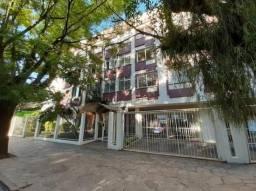 Apartamento para alugar com 1 dormitórios em , cod:I-023824