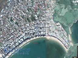 Terreno Á Venda - Praia do Morro Guarapari-ES