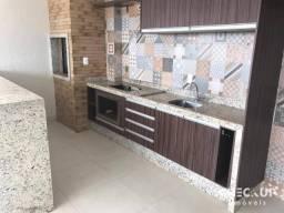 Apartamento com 4 dormitórios à venda, 216 m² por r$ 1.190.000 - residencial interlagos -