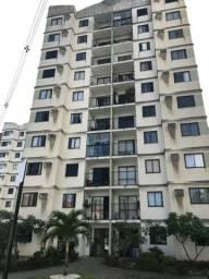 Apartamento Excelente, Cabula - 3 quartos