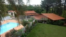 Chácara para alugar em Vila amorim, Votorantim cod:L528131