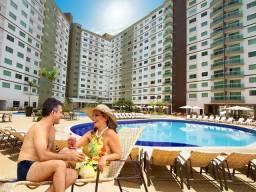 Riviera Park Hotel - Caldas Novas / Promoção 06 a 08/12
