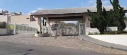 Terreno à venda, 360 m² por r$ 210.000,00 - chácara santa margarida - campinas/sp