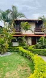 Casa peró Cabo Frio