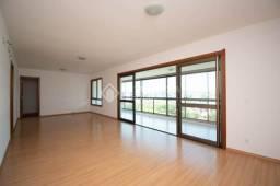 Apartamento para alugar com 3 dormitórios em Higienópolis, Porto alegre cod:249618