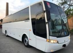 Ônibus de Passeio