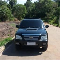 Chevrolet S10 Advantage!!! - 2009