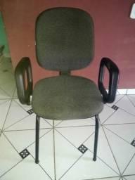 Cadeira pra pc