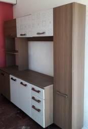 VENDE - SE ( Kit Cozinha Kappesberg )
