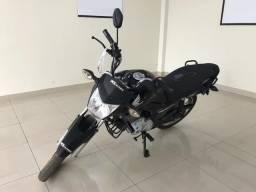 Honda CG 150 Fan ESDi {{cod:0013}} - 2015