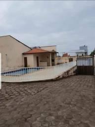 Oportunidade casa em condomínio valor 1.100