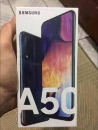 A50 zero