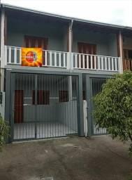 Excelente Sobradão 2 dormitórios na Pasqualini em Sapucaia do Sul de barbada!!!