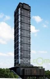 Apartamento para vender, Miramar, João Pessoa, PB. Código: 00499b